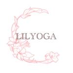LILYOGA-リルヨガ-
